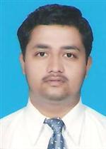 11 bhoir sir