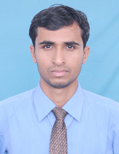 20 Dhakane sir
