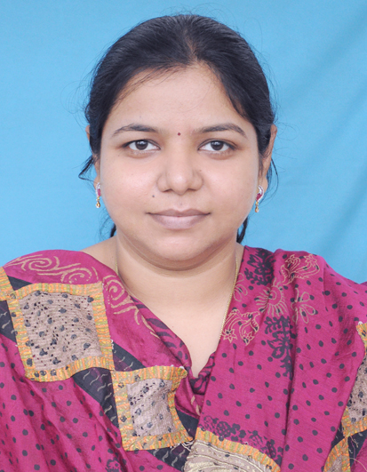 3 patil mam