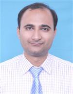 4 shejwal sir