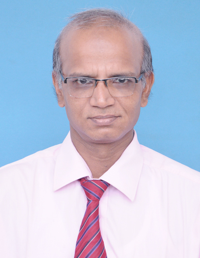 7_ Mukhedkar Sir