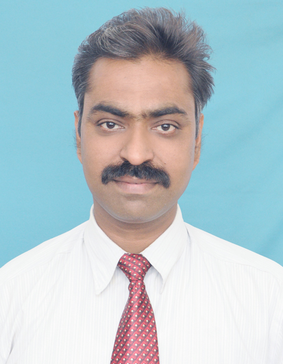 9_Chaudhari sir